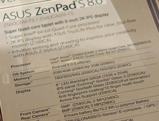 asus-zenpad-s-80-z-stylus-support