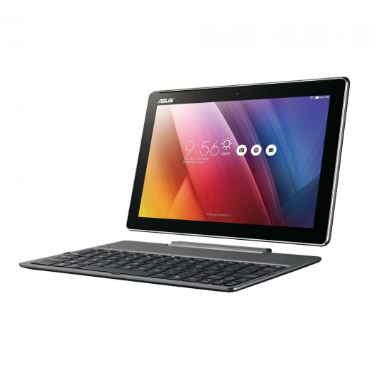 black-zenpad-10-with-keyboard-z300