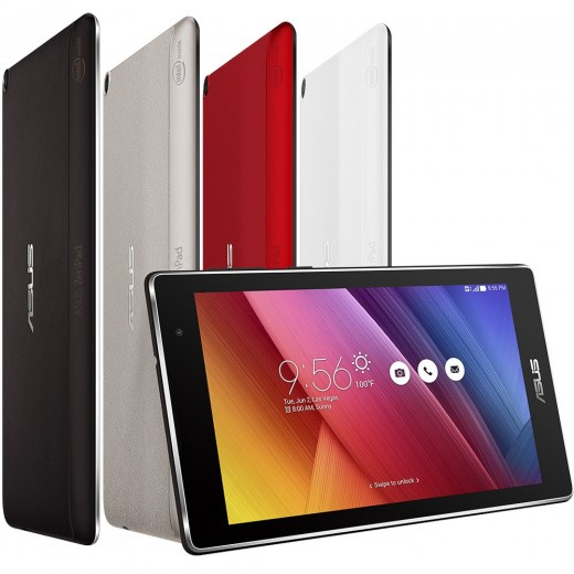 colors-of-zenpad-7-c-z170-z170c-7c