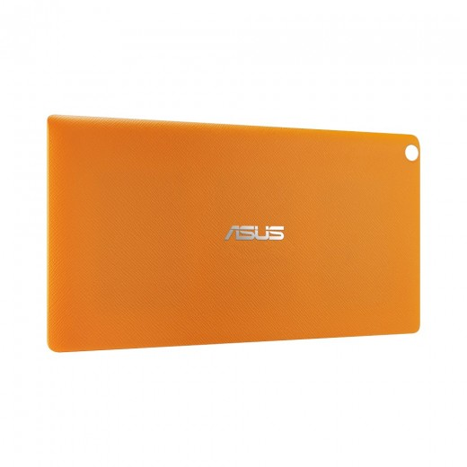 orange-zenpad-8-zen-case