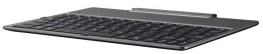 zenpad-10-keyboard
