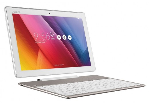 zenpad-10-with-keyboard-in-white