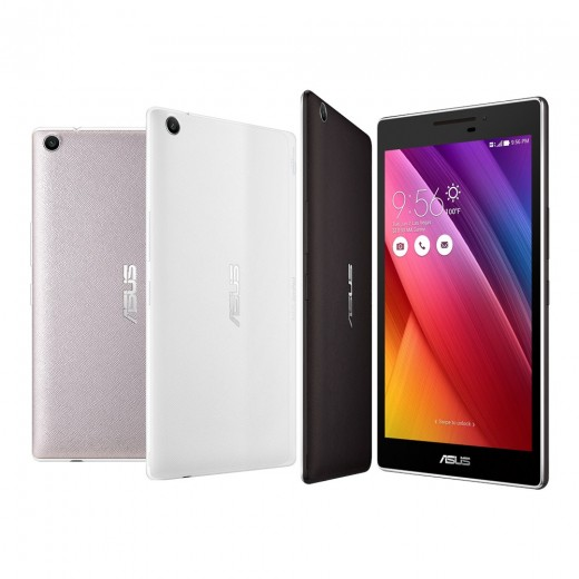 zenpad 7 tablet