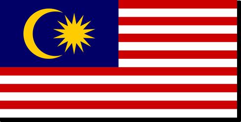 zenpad-malaysia