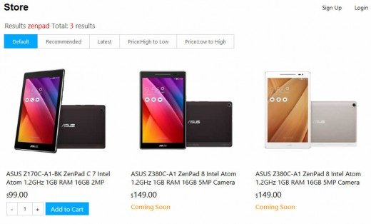 asus-store-us-buy-zenpad