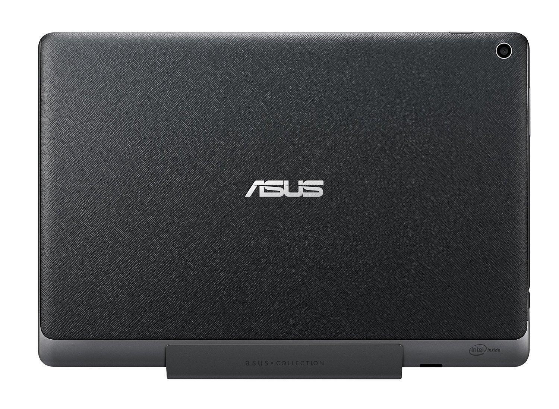 ZenPad 10 Review – Asus ZenPad Z300 Tablet Specs – Pre Order