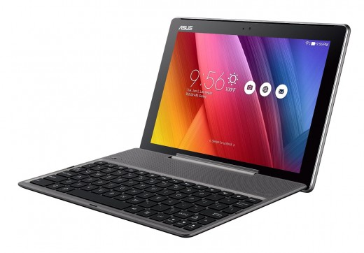 asus-zenpad-10-tablet-z300-1h
