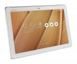 asus-zenpad-10-tablet-z300c-white-2h