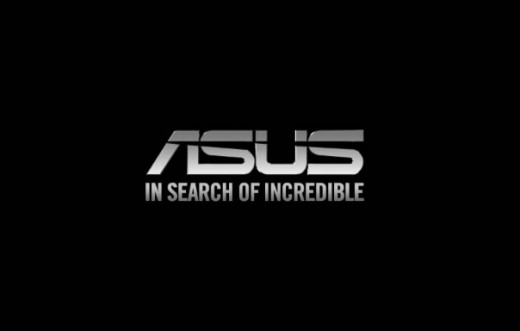 Amazoncom ASUS C201 116 Inch Chromebook Rockchip 4 GB