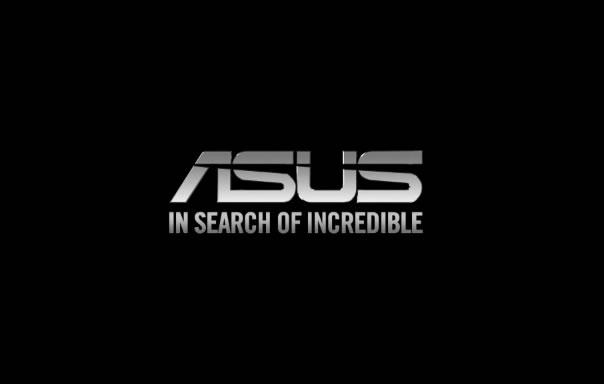 Asus releases ZenPad S 8.0 – Z580CA / Z580C Promo Video