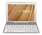 metallic-zenpad-10-z300-with-keyboard-dock-front