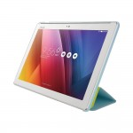 tricover-for-zenpad-10-tablet