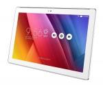 white-asus-zenpad-z300-tablet