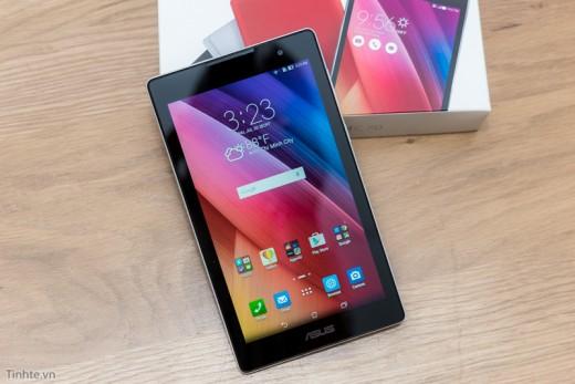 z170-asus-tablet