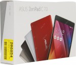 z170c-asus-tablet-retail-box