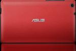 zenpad-c-7-red