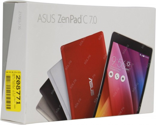 zenpad-c-7-z170cg-retail-box-packaging