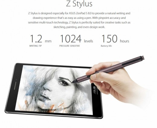 zenpad-stylus-pen-accessory