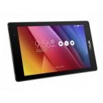 zenpad-tablet-z170c-z170cg-white-005