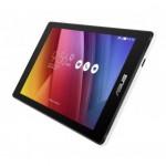 zenpad-tablet-z170c-z170cg-white-014