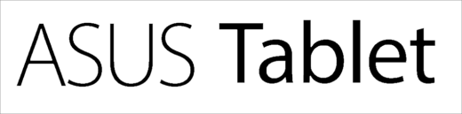 asus-tablet-zenpad-logo-3