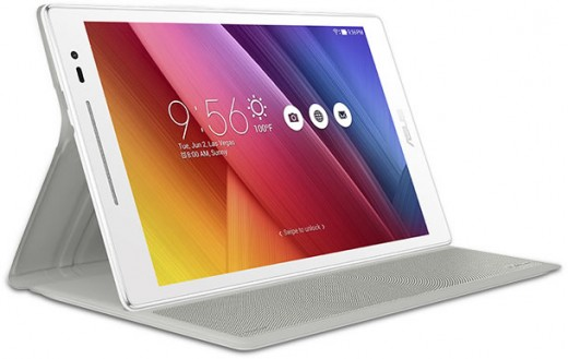 asus-zenpad-audio-cover-accessory