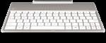 front-facing-zenpad-10-keyboard