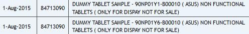 india-import-listing-zenpad-z170c