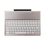 zenpad-10-bluetooth-keyboard-dock-001