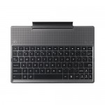 zenpad-10-bluetooth-keyboard-dock-002