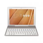 zenpad-10-bluetooth-keyboard-dock-007
