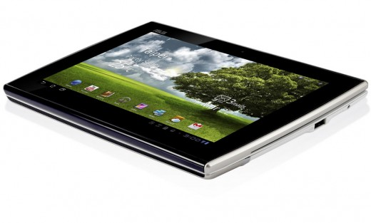 asus-slider-tablet