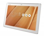 asus-tablet-z300c-zenpad-10-metallic-color