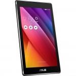 asus-tablet-zenpad-c-z170c-black-1