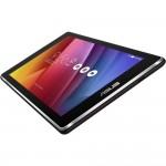 asus-tablet-zenpad-c-z170c-black-10