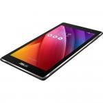 asus-tablet-zenpad-c-z170c-black-11