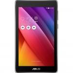 asus-tablet-zenpad-c-z170c-black-2