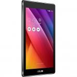 asus-tablet-zenpad-c-z170c-black-4