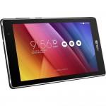 asus-tablet-zenpad-c-z170c-black-8