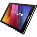 asus-tablet-zenpad-c-z170c-black-9