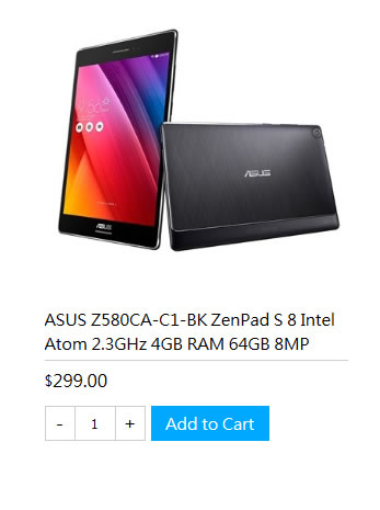 asus-z580ca-in-stock-add-to-cart