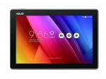 asus-zenpad-10-tablet-z300-1a