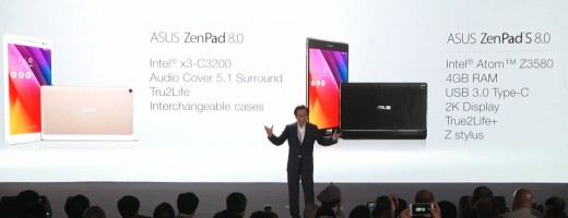 computex-2015-zenpad-s-unveil-specs