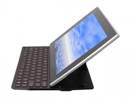 eee-pad-slider-vs-pixel-c