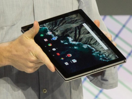 slider-tablet-vs-google-pixel-c