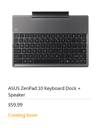 zenpad-10-keyboard-buy-in-usa