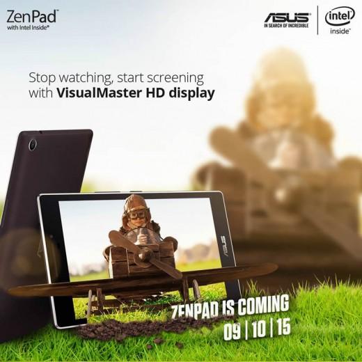 asus-india-facebook-zenpad-release-date