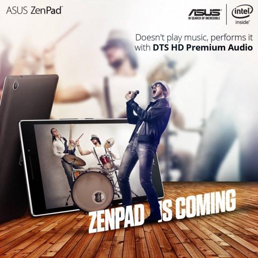 asus-india-facebook-zenpad-teaser-2