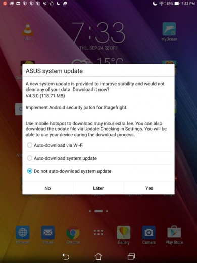 asus-zenpad-s-review-update-notification