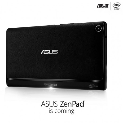 official-zenpad-coming-to-india-soon